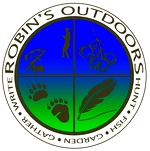 Robin's Outdoors